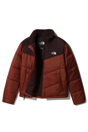 THE NORTH FACE THE NORTH FACE   Giubbino   2VEZTEP
