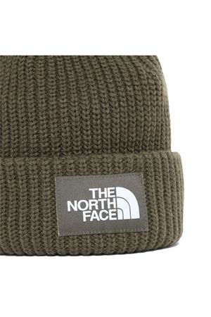 THE NORTH FACE | Hat | 3FJW21L