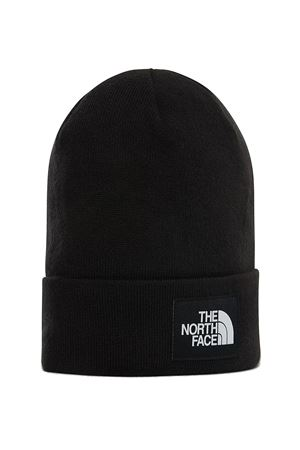 THE NORTH FACE Unisex Hat DOCK WORKER THE NORTH FACE | Hat | 3FNTJK3