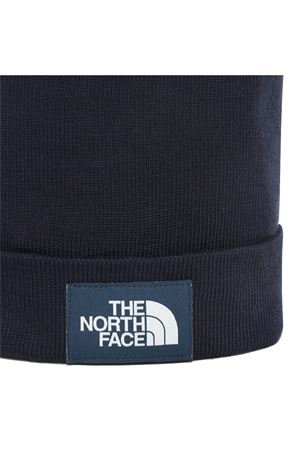 THE NORTH FACE | Hat | 3FNTRG1