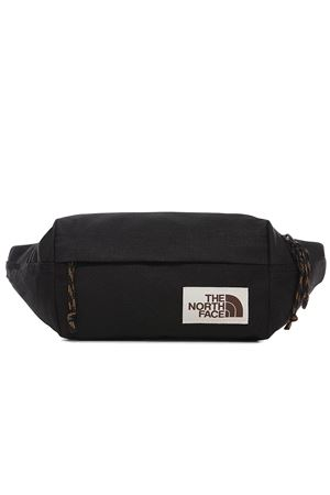 THE NORTH FACE Unisex Pouch Lumbar Model THE NORTH FACE | Waist bag | 3KY6KS7