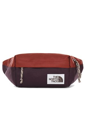 THE NORTH FACE Unisex Pouch Lumbar Model THE NORTH FACE | Waist bag | 3KY6TEP