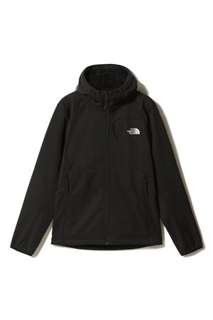 THE NORTH FACE Giubbino Uomo THE NORTH FACE | Giubbino | 3YFPKX7