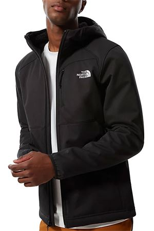 THE NORTH FACE | Jacket | 3YFPKX7