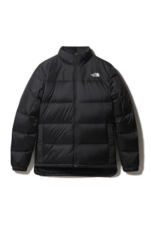 THE NORTH FACE Diablo 700 THE NORTH FACE | Jacket | 4M9JKX7