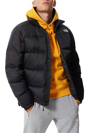 THE NORTH FACE Giubbino Uomo Diablo 700 THE NORTH FACE | Giubbino | 4M9JKX7
