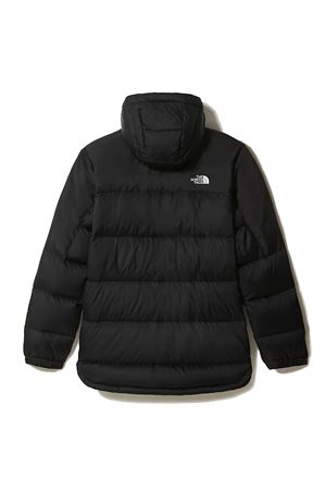 THE NORTH FACE Giubbino Uomo Diablo 700 THE NORTH FACE | Jacket | 4M9LKX7
