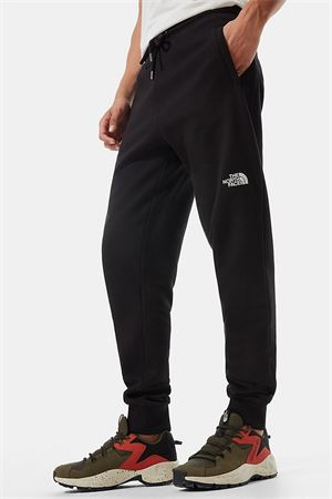 THE NORTH FACE Pantalone Uomo Modello NSE THE NORTH FACE | Pantalone | 4SVQJK31