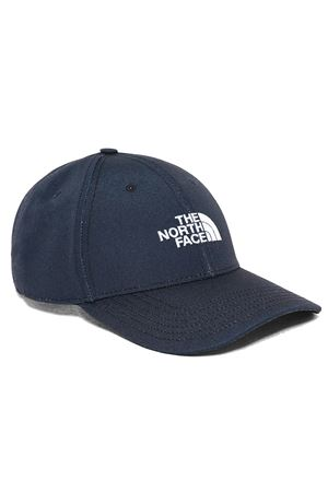 THE NORTH FACE Unisex Hat Model 66 CLASSIC THE NORTH FACE | Hat | 4VSVRG1