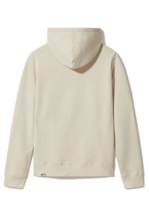 THE NORTH FACE Sweatshirt Woman Model Drew Peak With Hood THE NORTH FACE |  | A8MUTJA