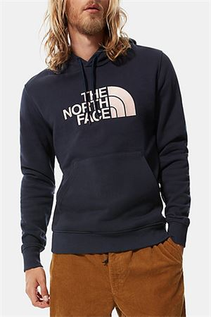 THE NORTH FACE THE NORTH FACE | Felpa | AHJYS8W