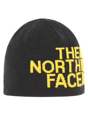 THE NORTH FACE Cappello Unisex Modello Banner Double-Face THE NORTH FACE | Cappello | AKNDAGG