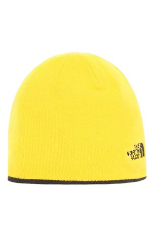 THE NORTH FACE Cappello Unisex Modello Banner Double-Face THE NORTH FACE | Cappello | AKNDAGG