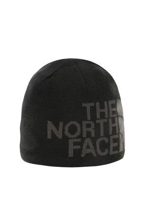 THE NORTH FACE Cappello Unisex THE NORTH FACE | Cappello | AKNDG92