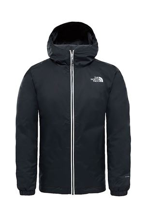 THE NORTH FACE Men's Thermal Jacket Model Quest THE NORTH FACE | Jacket | C302JK3