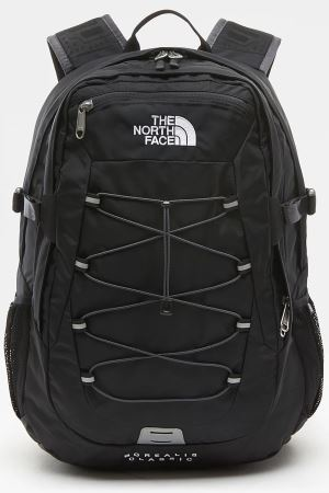 THE NORTH FACE Zaino Unisex Modello Borealis THE NORTH FACE | Zaino | CF9CKT0