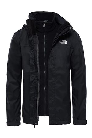 THE NORTH FACE THE NORTH FACE | Giubbino | CG55JK3