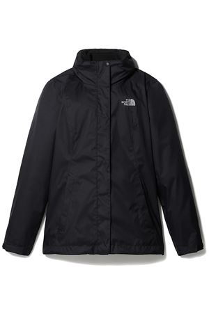 THE NORTH FACE THE NORTH FACE | Giubbino | CG56KX7