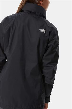 THE NORTH FACE Woman Jacket Model Evolve II Triclimate® THE NORTH FACE | Jacket | CG56KX7