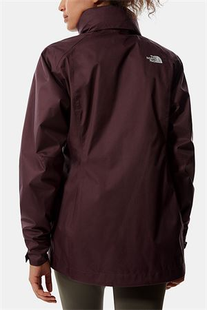 THE NORTH FACE THE NORTH FACE | Giubbino | CG56US8