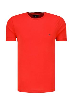 TOMMY HILFIGER TOMMY HILFIGER | T-Shirt | MW0MW10800XLG