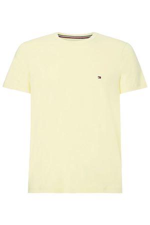 TOMMY HILFIGER TOMMY HILFIGER | T-Shirt | MW0MW10800ZFB