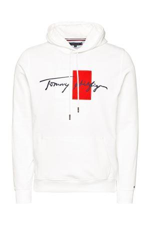 TOMMY HILFIGER Men's Sweater TOMMY HILFIGER | Sweatshirt | MW0MW14202YBR