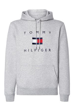 TOMMY HILFIGER Men's Sweatshirt TOMMY HILFIGER | Sweatshirt | MW0MW14203PG5