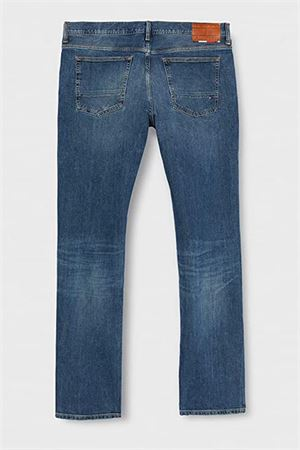 TOMMY HILFIGER Men's Jeans TOMMY HILFIGER | Jeans | MW0MW142861BM
