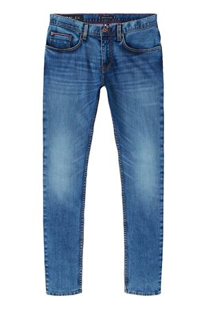TOMMY HILFIGER TOMMY HILFIGER | Jeans | MW0MW142901A8