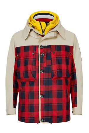 TOMMY HILFIGER Jacket Man TOMMY HILFIGER | Jacket | MW0MW14507RFO