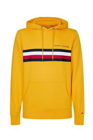 TOMMY HILFIGER Men's Sweatshirt TOMMY HILFIGER | Sweatshirt | MW0MW14542ZFX