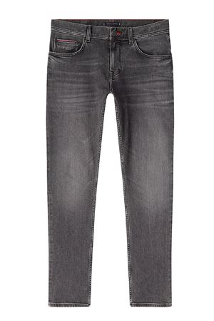 TOMMY HILFIGER Men's Jeans TOMMY HILFIGER | Jeans | MW0MW145441B4