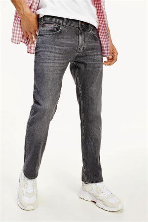 TOMMY HILFIGER TOMMY HILFIGER | Jeans | MW0MW145441B4