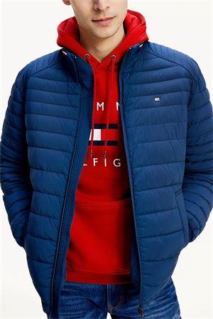 TOMMY HILFIGER Jacket Man TOMMY HILFIGER | Jacket | MW0MW15755DW5