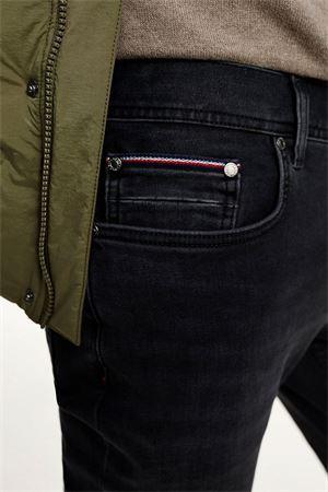 TOMMY HILFIGER Jeans Man TOMMY HILFIGER | Jeans | MW0MW159541B4