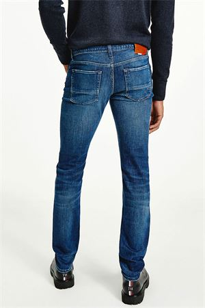 TOMMY HILFIGER TOMMY HILFIGER | Jeans | MW0MW159621BM