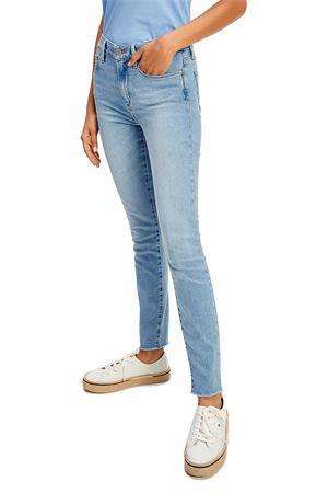 TOMMY HILFIGER Jeans Woman TOMMY HILFIGER | Jeans | WW0WW280551A4