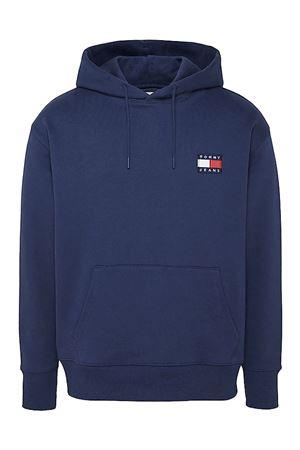 TOMMY JEANS Men's Sweatshirt TOMMY JEANS | Sweatshirt | DM0DM06593C87