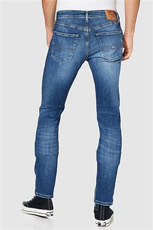 TOMMY JEANS TOMMY JEANS | Jeans | DM0DM093041A4