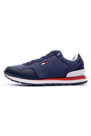 TOMMY JEANS Men's Shoes TOMMY JEANS | Shoes | EM0EM00578C87