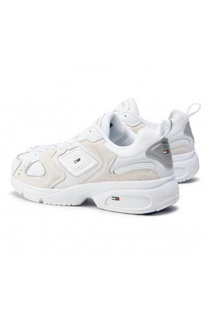 TOMMY JEANS Men's Shoes TOMMY JEANS | Shoes | EM0EM00587YBR