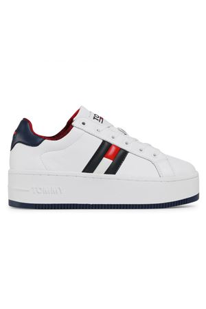 TOMMY JEANS Men's Shoes TOMMY JEANS | Shoes | EN0EN011080K4