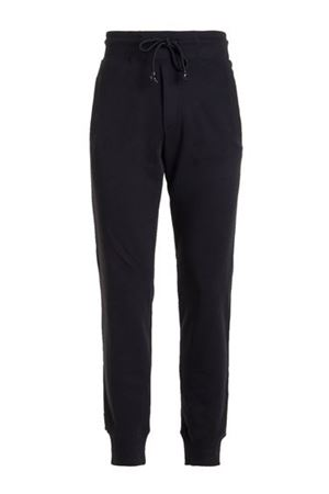VERSACE JEANS COUTURE VERSACE JEANS COUTURE | Pantalone | A2GZA1TB.30318K42 ZUP314