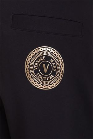 VERSACE JEANS COUTURE Trousers Suit Man VERSACE JEANS COUTURE | Trousers | A2GZA1TB.30318K42 ZUP314