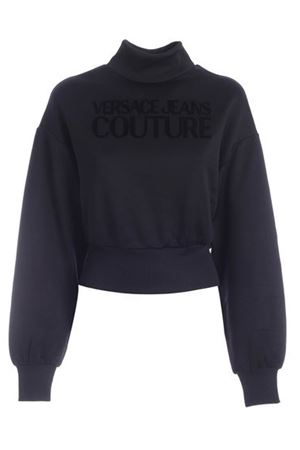 VERSACE JEANS COUTURE Sweatshirt Woman VERSACE JEANS COUTURE |  | B6HZA7GE.30325899 ZDP302