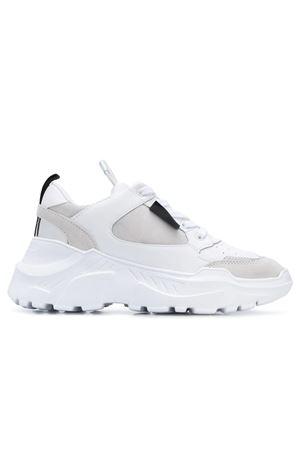 VERSACE JEANS COUTURE Shoes Woman VERSACE JEANS COUTURE      E0VZASC2 71366003