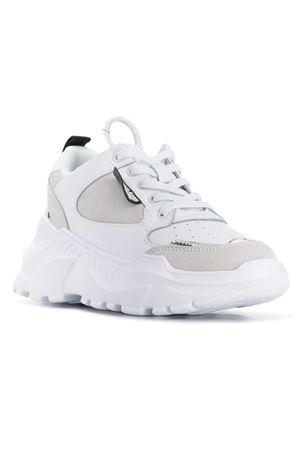 VERSACE JEANS COUTURE Shoes Woman VERSACE JEANS COUTURE | Shoes | E0VZASC2 71366003