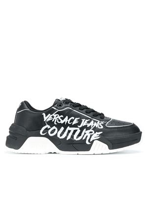 VERSACE JEANS COUTURE Men's Shoes VERSACE JEANS COUTURE | Shoes | E0YZASF8 71623899