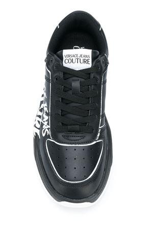VERSACE JEANS COUTURE Men's Shoes VERSACE JEANS COUTURE | Shoes | E0YZASF8 71623899